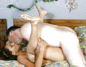 selbst gemacht Sexbilder - Kostenlose Sexbilder und heisse Pornobilder - Foto 2140