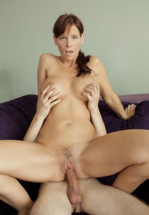 selbst gemacht Porno Foto - Kostenlose Sexbilder und heisse Pornobilder - Foto 20851