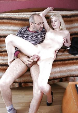 gratis amateur Sexbilder - Kostenlose Sexbilder und heisse Pornobilder - Foto 2038