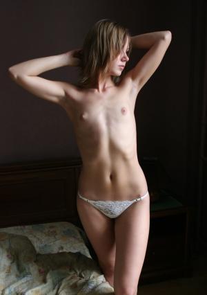 kostenlose amateur Porno bilder - Kostenlose Sexbilder und heisse Pornobilder - Foto 6155