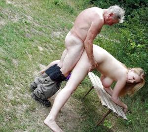 Hausgemachte kostenlose Sexbilder - Kostenlose Sexbilder und heisse Pornobilder - Foto 2079