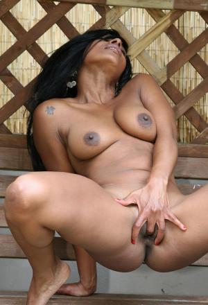gratis amateur ficken - Kostenlose Sexbilder und heisse Pornobilder - Foto 4322