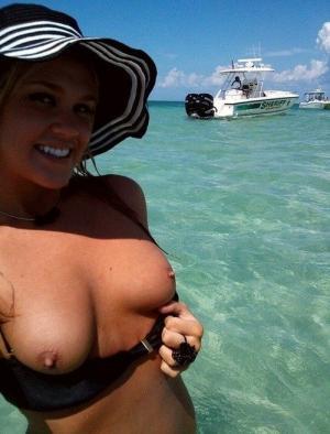 erotik selbst gemacht Sexbilder - Kostenlose Sexbilder und heisse Pornobilder - Foto 7616
