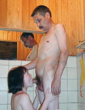 Ex Freundin Sexbilder - Kostenlose Sexbilder und heisse Pornobilder - Foto 2237