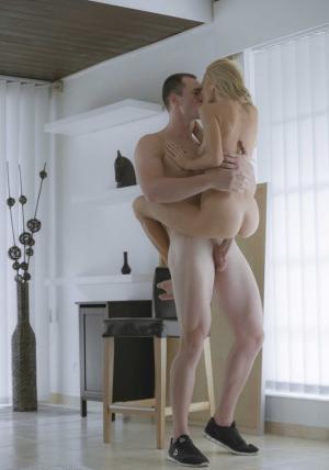kostenlose amateur Porno bilder - Kostenlose Sexbilder und heisse Pornobilder - Foto 21085