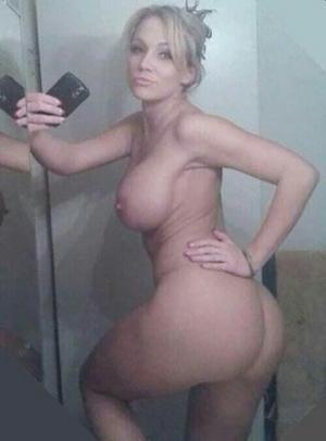 gratis amateur Sexbilder - Kostenlose Sexbilder und heisse Pornobilder - Foto 18608
