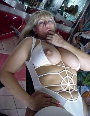 kostenlose amateur Porno bilder - Kostenlose Sexbilder und heisse Pornobilder - Foto 5045