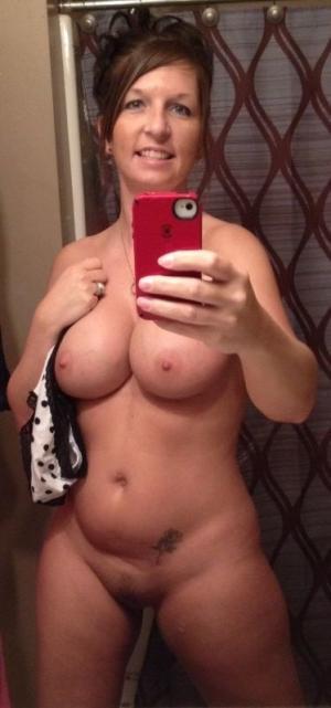 kostenlose amateur xxx Footo - Kostenlose Sexbilder und heisse Pornobilder - Foto 18623