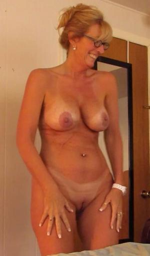 gratis amateur ficken - Kostenlose Sexbilder und heisse Pornobilder - Foto 18502