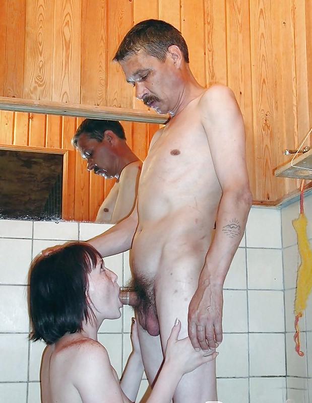 erotik selbst gemacht Sexbilder - Kostenlose Sexbilder und heisse Pornobilder - Foto 2226